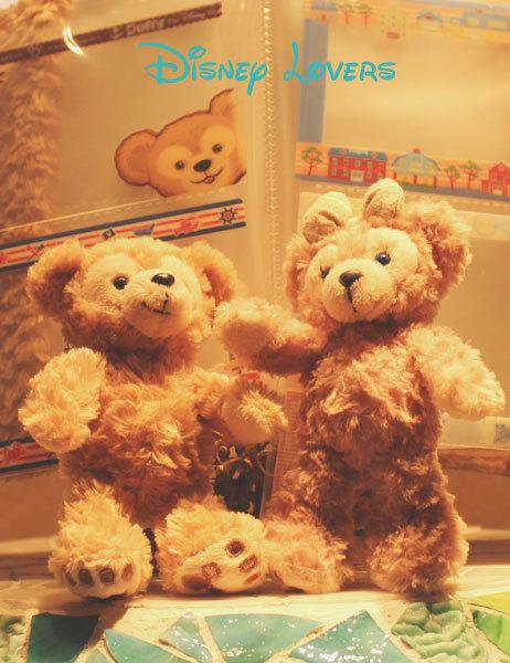 出典www.disney,lovers.com