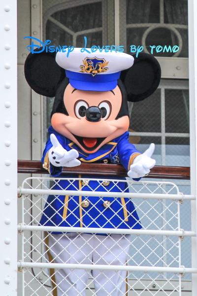 ディズニー大好きブログ